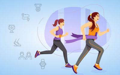 The benefits of Running a Marathon